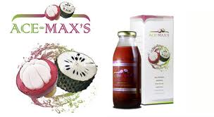 Produk Kesehtan ekstrak herbal alami